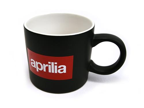 logo Aprilia2