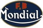 logo FB mondial