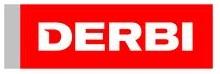 logo Derbi