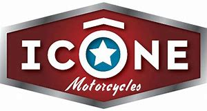 logo Icone Motorcycle