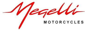 logo Megelli