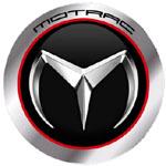 Logo Motrac