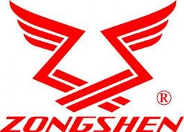 logo Zongshen
